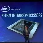 Nervana NNP-L1000: Spring Crest soll dreifache AI-Leistung aufweisen