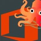 Microsoft: Microsoft Office wird mit Spyware verglichen