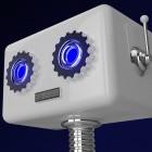 Sprachassistenten: Gesetzesentwurf verlangt von Bots, sich als solche zu zeigen