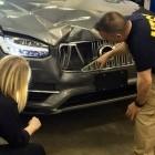Nach tödlichem Unfall: Uber stoppt dauerhaft Testfahrten in Arizona