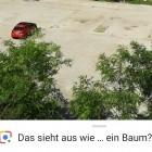 Android: Google Lens erreicht Deutschland