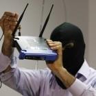 VPNFilter: Router-Botnetz mit 500.000 Geräten aufgedeckt