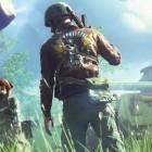 Battlefield 5: Schatzkisten und Systemanforderungen