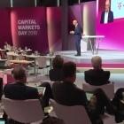 Fixed Wireless: Telekom baut Gigabit für ein Viertel der deutschen Haushalte