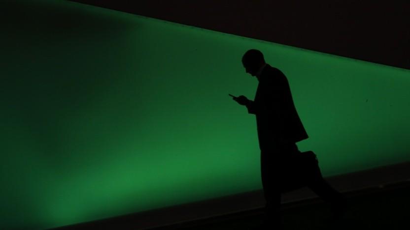 Angebote und Webseiten von Telekommunikationsdiensten entsprechen oft nicht geltendem Recht.