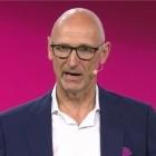 WIK Consult: Telekom-Kunden laut Studie anderthalb Tage im Jahr offline