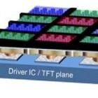 Micro-LED: Auf dem Weg zum sehr hellen 4.000-ppi-Display