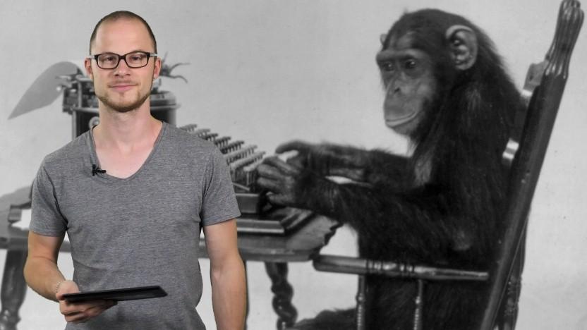 USA - Star Wars: Boba Fett soll eigenen Film bekommen