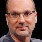 Andy Rubin: Zweites Essential-Phone abgesagt