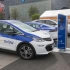 Elektromobilität: Laden von Elektroautos ist nicht kundenfreundlich
