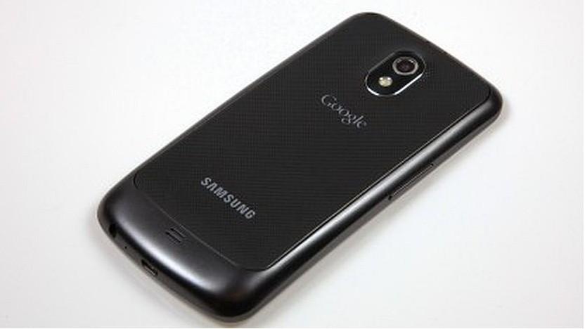 Jahrelanger Rechstreit zwischen Apple und Samsung