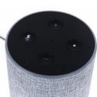 Smarter Lautsprecher: Echo-Gerät verschickt mitgeschnittene Unterhaltung