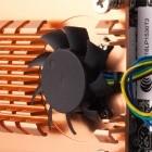 QWA-AC2600: Qnap stellt WLAN-Adapter mit zwei Netzwerkkarten vor