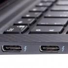 Networkmanager: Linux bekommt lokales Thunderbolt Networking