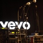 Streaming: Youtube-Konkurrent Vevo gibt auf