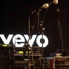 Streaming: Youtube-Konkurrent Vevo gibt auf