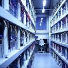 Rechenzentrum Falkenstein: Serverausfall bei Hetzner