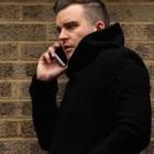 Tchibo Mobil: Prepaid-Kunden erhalten mehr Datenvolumen