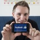 Zwangszustimmung: Erste Klage nach DSGVO gegen Google und Facebook