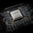 Cambricon MLU100: Entwickler von Huaweis NPU bringt AI-Beschleuniger