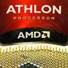 Raven Ridge: AMDs Athlon kehrt zurück