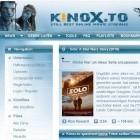 Illegales Streaming: Vodafone erwartet bald Entscheidung zu Sperrung von Kinox.to