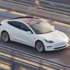 ABS-Verbesserung: Tesla macht Bremsen des Model 3 durch Software besser