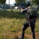Fortnite: Pubg-Studio hat Epic wegen Urheberrechtsverletzung verklagt