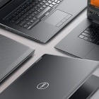 Developer Edition: Dell bringt aktuelle Precision-Laptops mit Linux