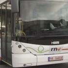Primove: Mannheimer E-Bus-Versuch nicht erfolgreich