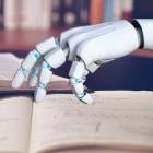 Maschinelles Lernen: KI bewertet heimlich Klausuren an chinesischen Schulen