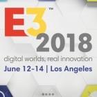 E3 2018: Wenig Hardware, mehr Spiele?