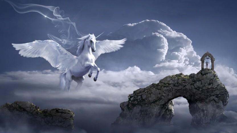 NSO Group hat die Pegasus-Malware entwickelt.