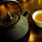 """Error 418: NPM liefert Fehler """"Ich bin eine Teekanne"""" und bricht ab"""