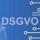 Drive Now: Unternehmen und Polizei warnen vor DSGVO-Spam