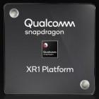 Qualcomm: Der Snapdragon XR1 ist ein dedizierter Headset-Chip