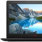 Gaming-Notebook: Dell verwirrt Käufer mit angeblichen 24 GByte Memory