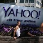 Spionage: Kanadischer Yahoo-Hacker in den USA verurteilt