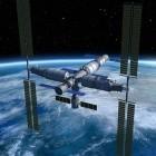 Raumfahrt: China lädt die Welt zur neuen Raumstation ein