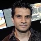 Spielebranche: Neue Konsole unter dem Markennamen Intellivision geplant