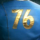 Rollenspiel: Bethesda kündigt Fallout 76 an