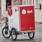 Letzte Meile: Berliner sollen Pakete per Lastenrad bekommen
