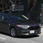 Fahrdienst: Uber will mit Waymo kooperieren
