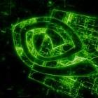 Turing: Nvidia bespricht nächste Grafikkartengeneration im August