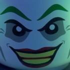 Lego DC Super Villains: Schurkisch durchs Klötzchenland