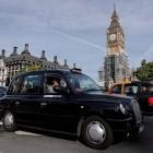 Evening Standard: Google und Uber sollen für positive Artikel gezahlt haben