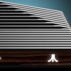 Atari VCS: Linux-basierte Konsole vorbestellbar