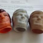 3D-Druck on Demand: Wenn der Baumarkt Actionfiguren aus Stahl druckt