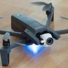 Parrot Anafi vorgestellt: Neue Drohne von Parrot mit langer Flugzeit