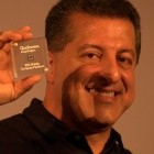 Snapdragon 850: Always Connected PCs sollen 30 Prozent schneller werden